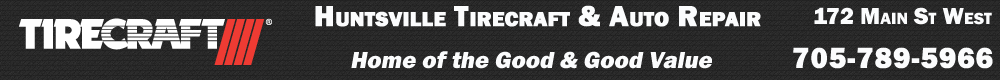 TireCraft