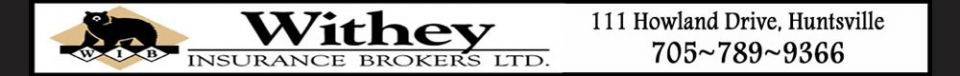 Withey Insurance Brokers