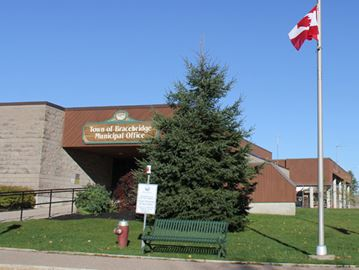 Students Advocate For The Environment At Bracebridge Council - Hunters Bay Radio