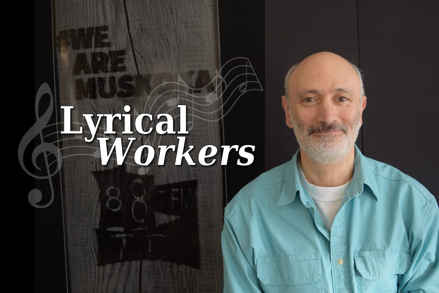 Lyrical Workers