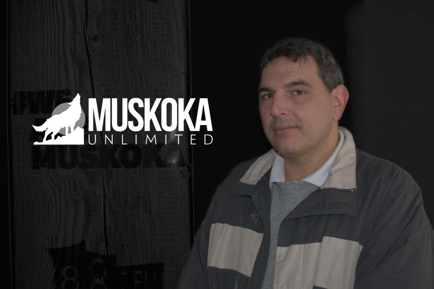 Muskoka Unlimited