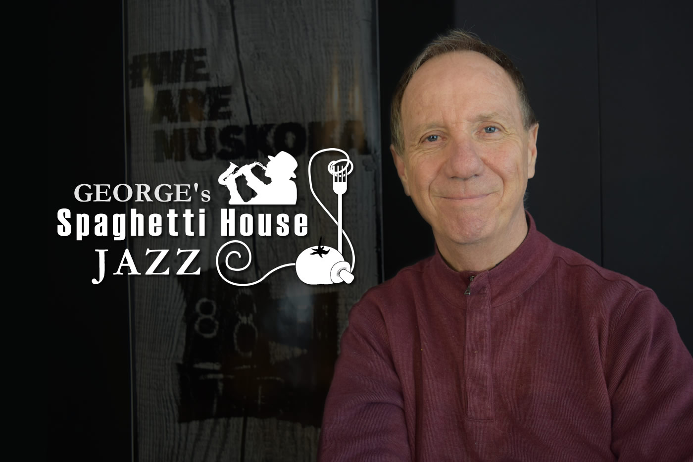George's Spaghetti House Jazz