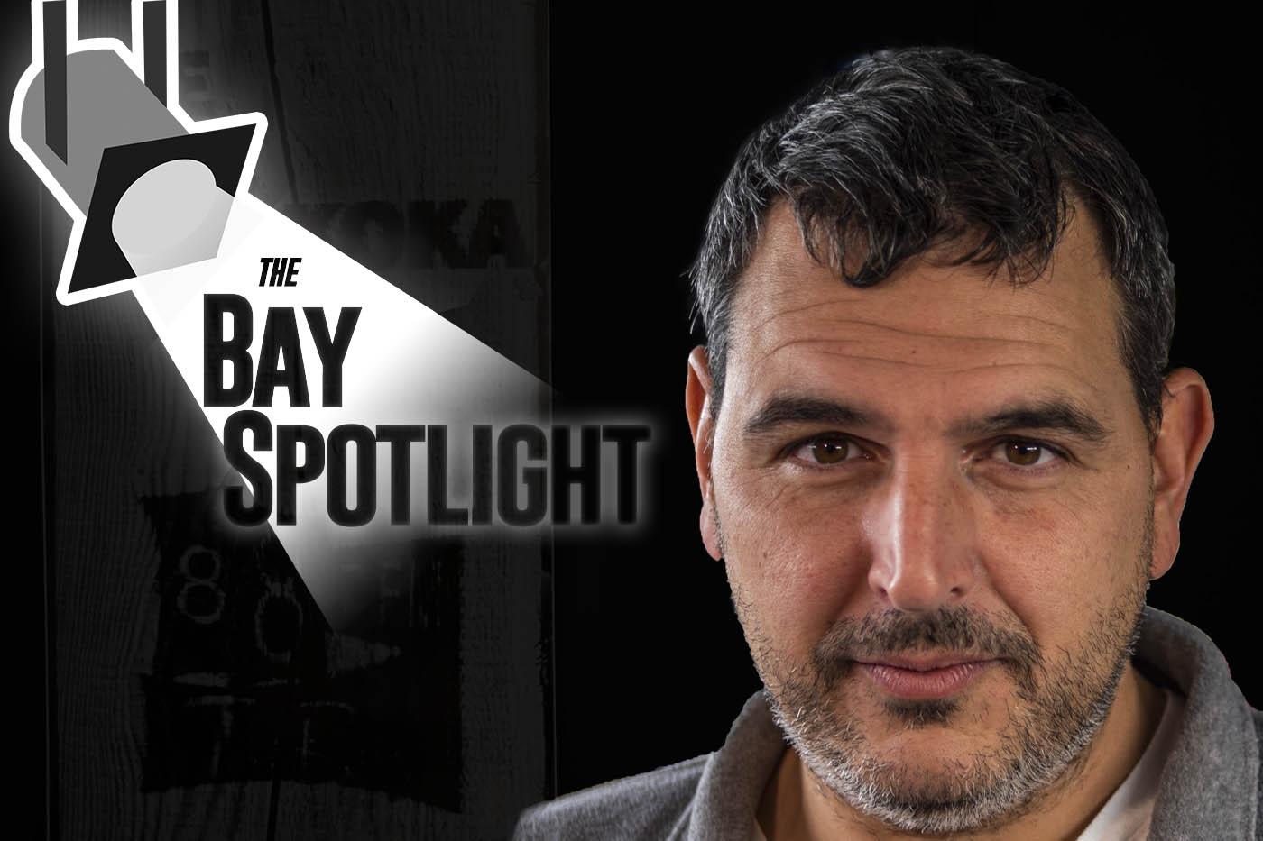 The Bay Spotlight