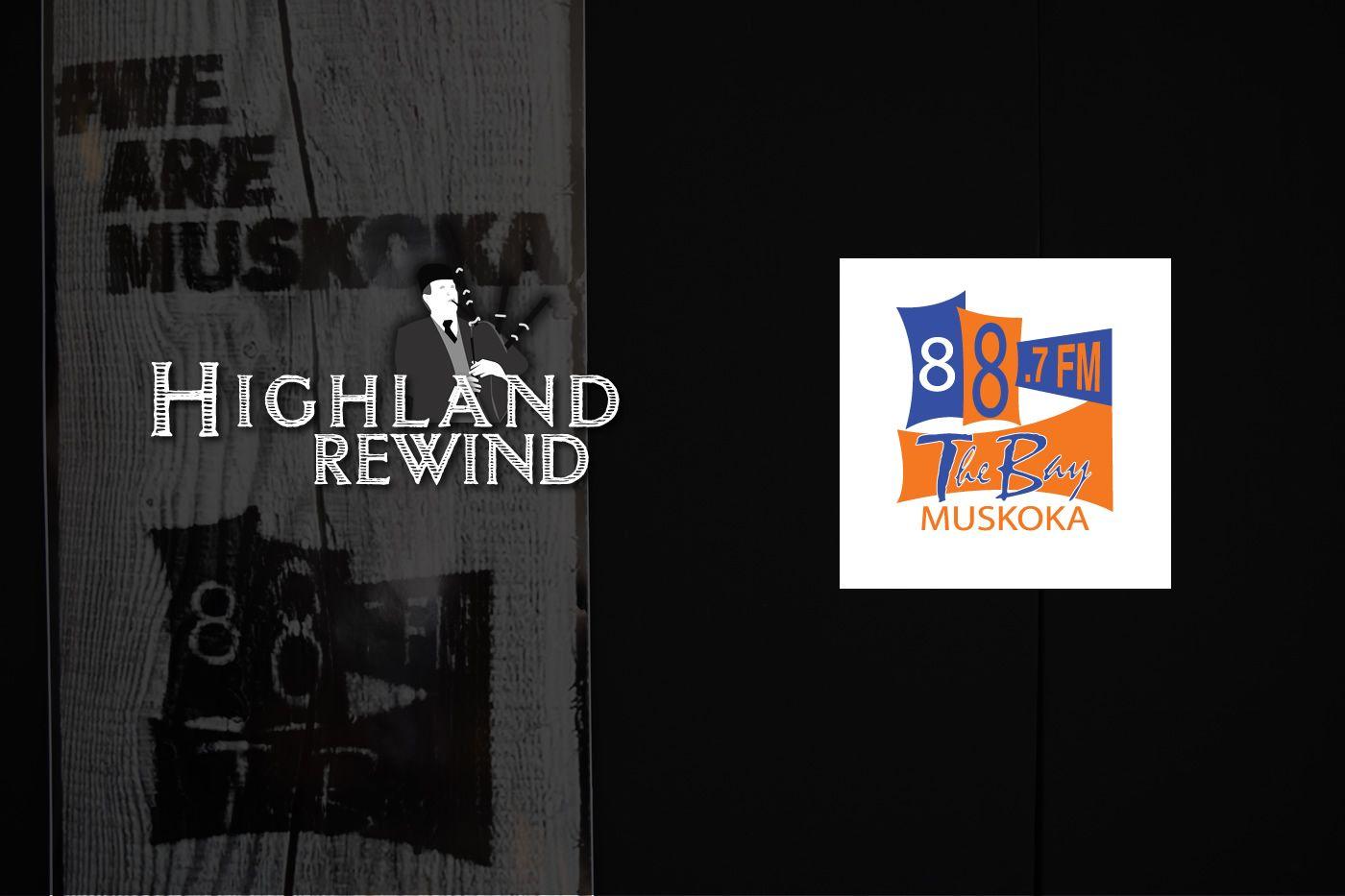 Highland Rewind