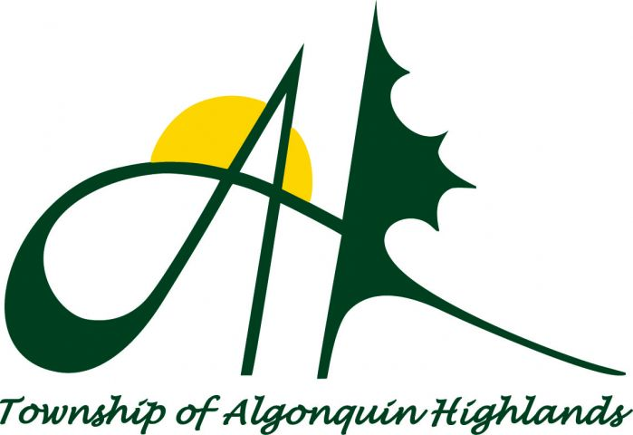 Algonquin Highlands Continues With Essential Services Only