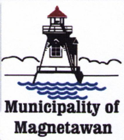 All Candidates Meeting Set For October 1st in Magnetawan