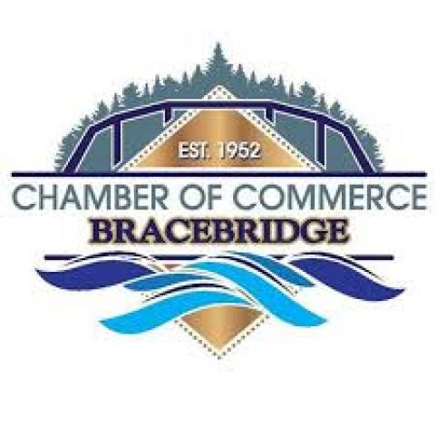 Bracebridge Chamber Inviting Submission To Join Their Board