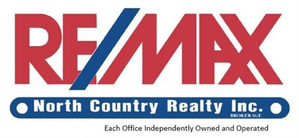 Real Estate Brokerage Shut Down