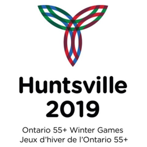 2019 Games Legacy Funds Benefit 8 Groups In Huntsville