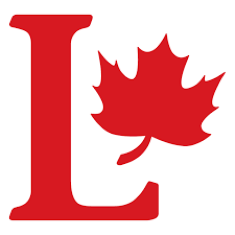 Local Liberal Riding Association Looking For Nominee In Upcoming Election