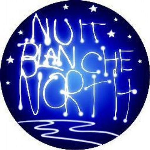 Nuit Blanche North Returns To Huntsville On Saturday