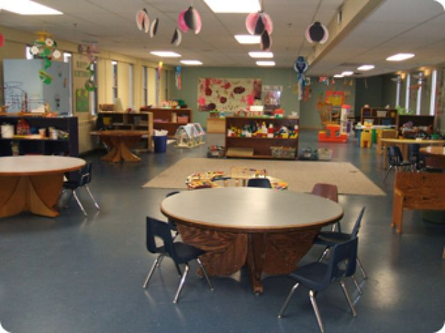District Councilors Concerned About New Child Care Spaces
