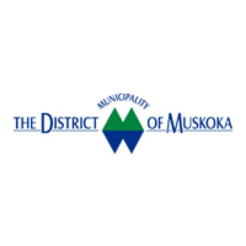 District Adds Another Consultation On Waste Management