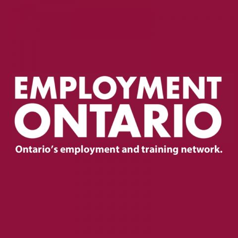 Employment Services Being Revamped In Muskoka