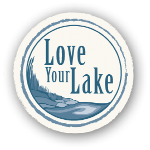 Lake Study Takes Place In South Muskoka