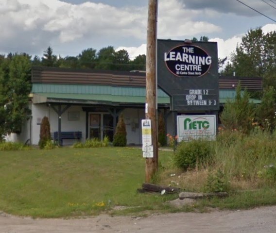 TLDSB Rolls Out Plans To Move AETC's Into Schools