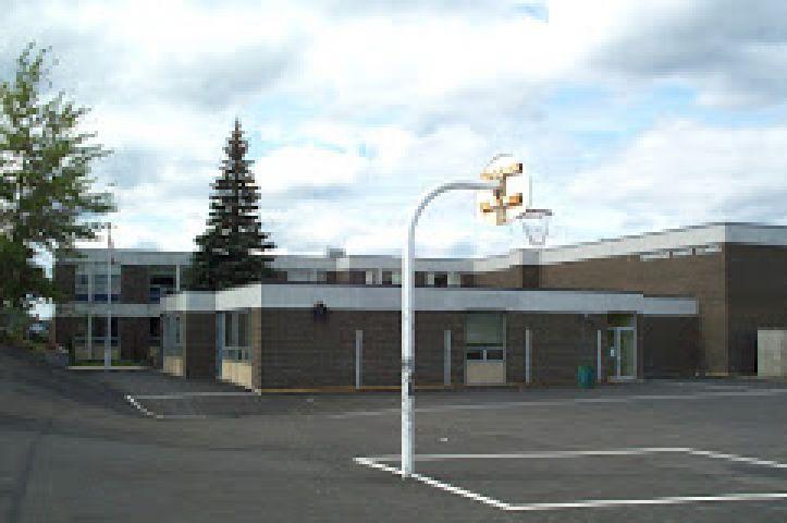 UPDATED: Gas Leak At Huntsville Public School