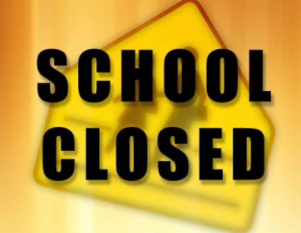 TLDSB Confirms Elementary School Closure Monday
