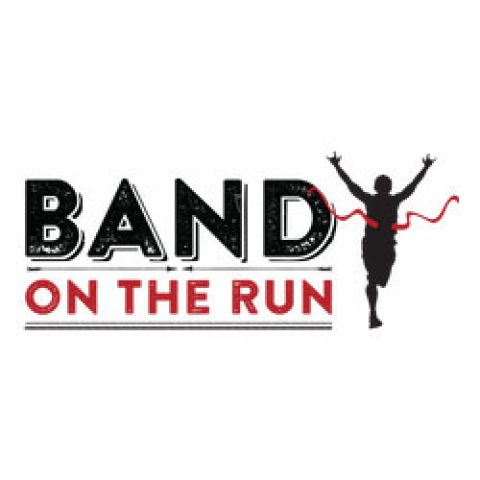 Multiple Road Closures On Saturday For Band On The Run - The
