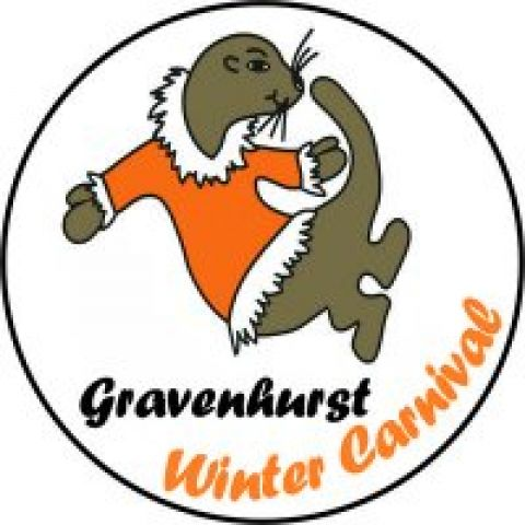 Gravenhurst Winter Carnival Promises Fun For The Whole Family
