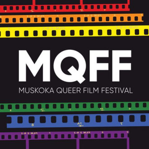 Organizers Say Muskoka Queer Film Festival A Success