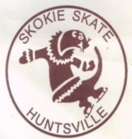 Skokie Skate Competition Coming To Huntsville