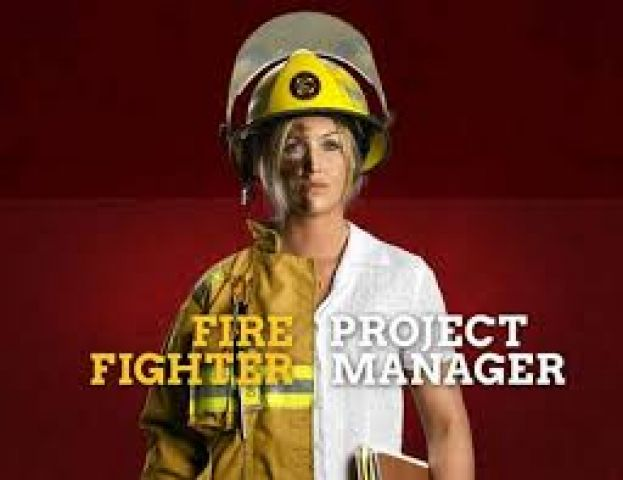 Fire Departments Recruiting New Volunteers