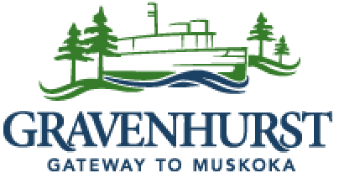 Gravenhurst Releases Retail Gap Analysis