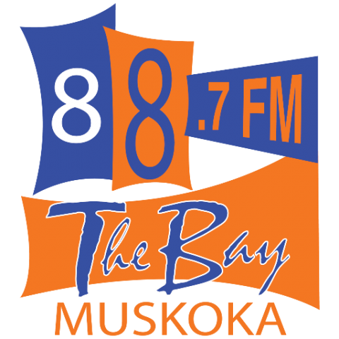 Hunters Bay Radio Holds AGM