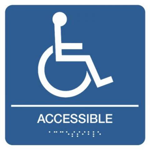 Schools Partner With Town Of Bracebridge To Improve Accessibility