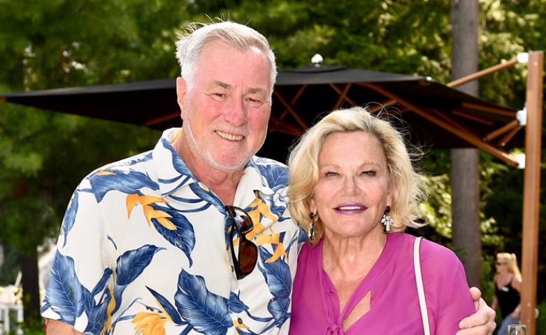 Sprott Foundation Donates $1 Million to Huntsville Hospital Foundation