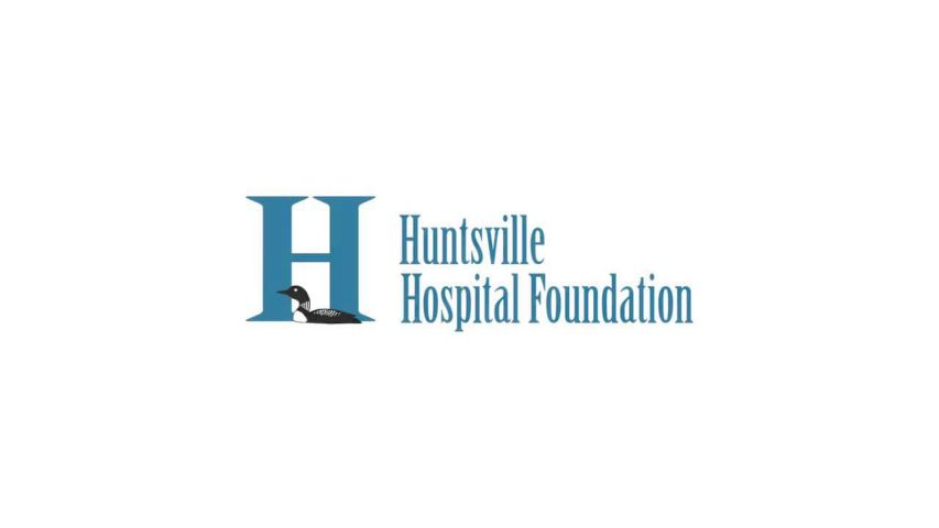 52nd Business Join Huntsville Hospital's Business Cares Program