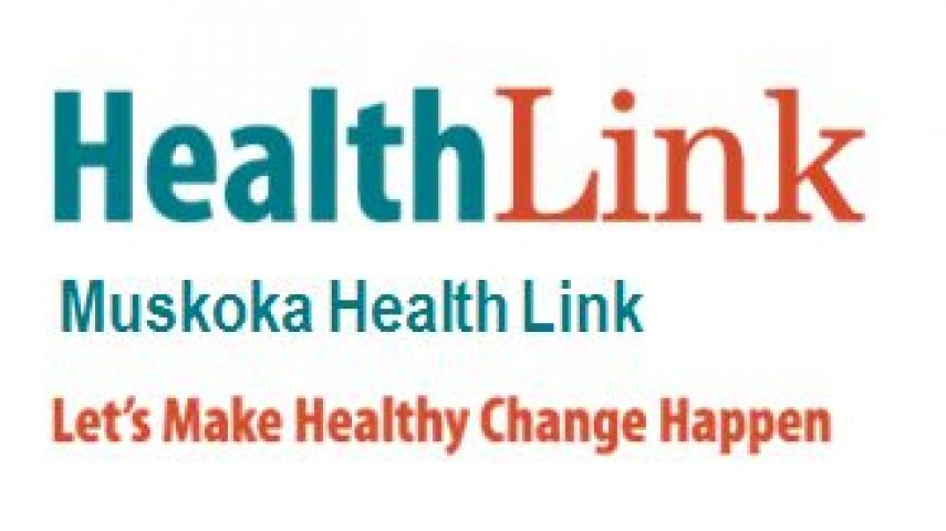 Muskoka Health Link Help Patients From Falling Through The Cracks