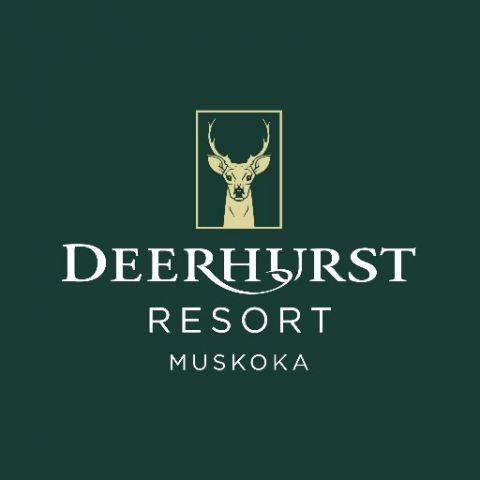 Deerhurst Closes Until April 10th