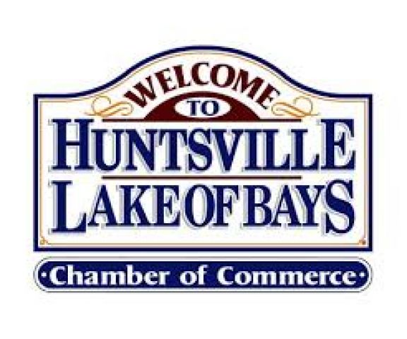 Huntsville Lake Of Bays Holding AGM on January 24th
