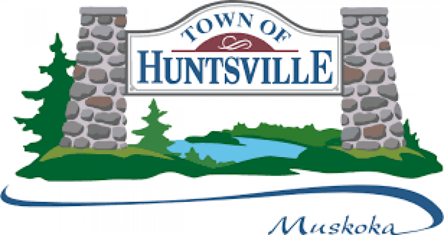 Huntsville Hosts Building Workshop