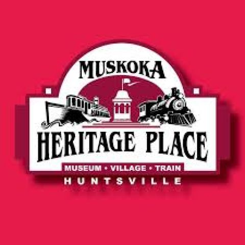 Great Pumpkin Trail & Portage Flyer Christmas Cancelled At MHP