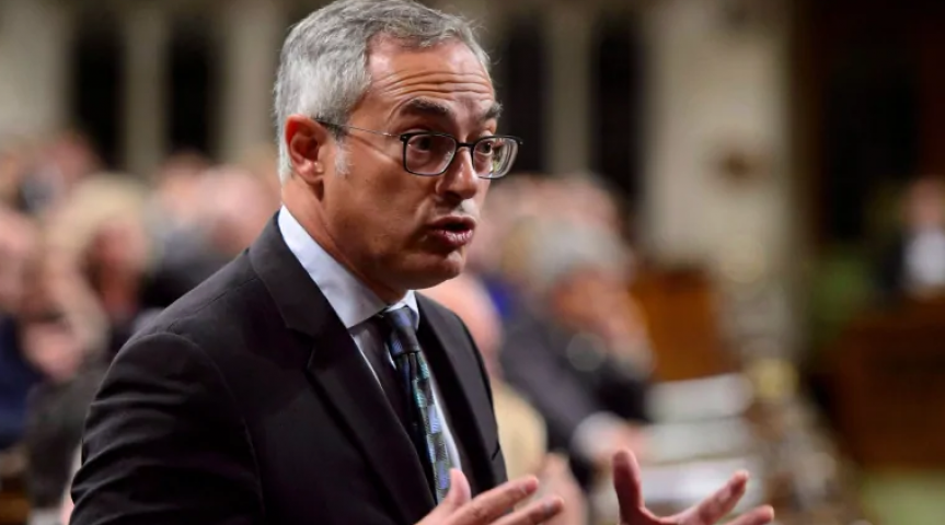 Tony Clement on Premier Doug Ford's Upcoming Announcement