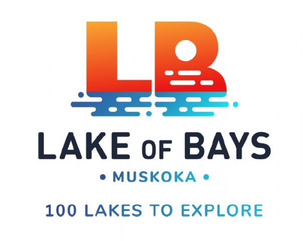 George Anderson Appointed New Councilor In Lake Of Bays