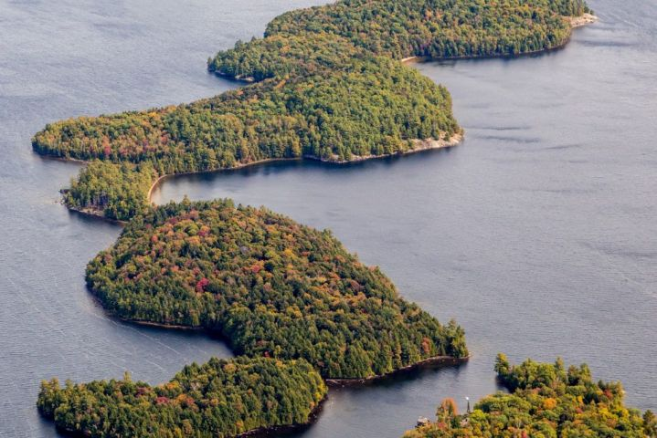 Lake Of Bays To Hold Public Meeting On Langmaids Island Development