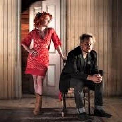 Harrow Fair Shoots Music Video At Opera House