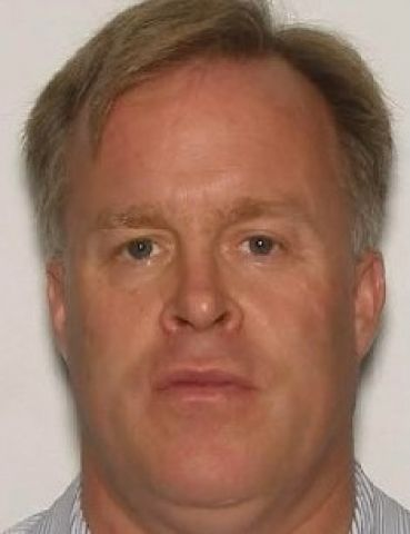 OPP Searching For Missing Man In Georgian Bay Twp