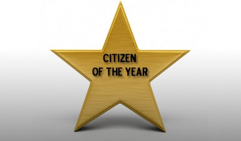 Port Sydney Citizen Of The Year To Be Announced At Tonight's Council Meeting