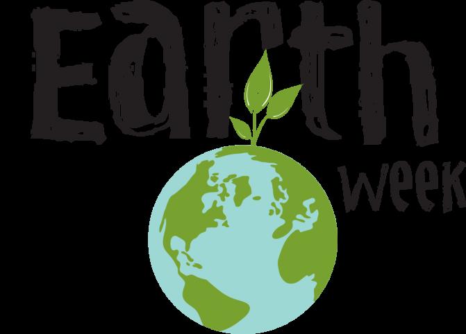 Huntsville Announces Plans For Earth Week