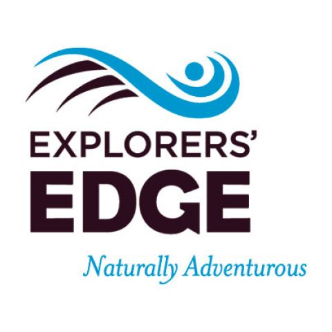 Explorers' Edge Hosts Tourism Summit