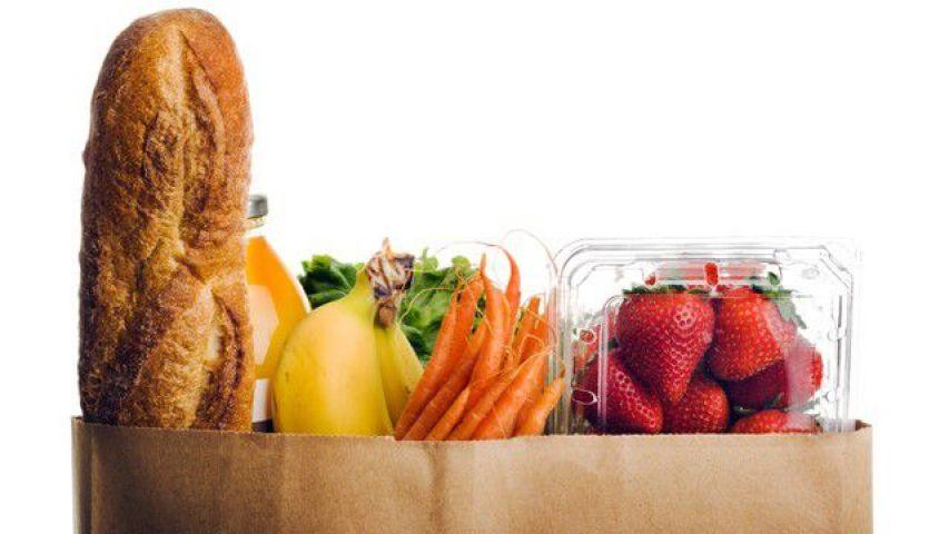Food Insecurity A Concern In Bracebridge