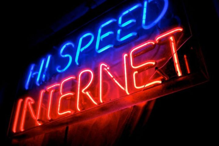 Broadband Fund Has Plenty Of Interest