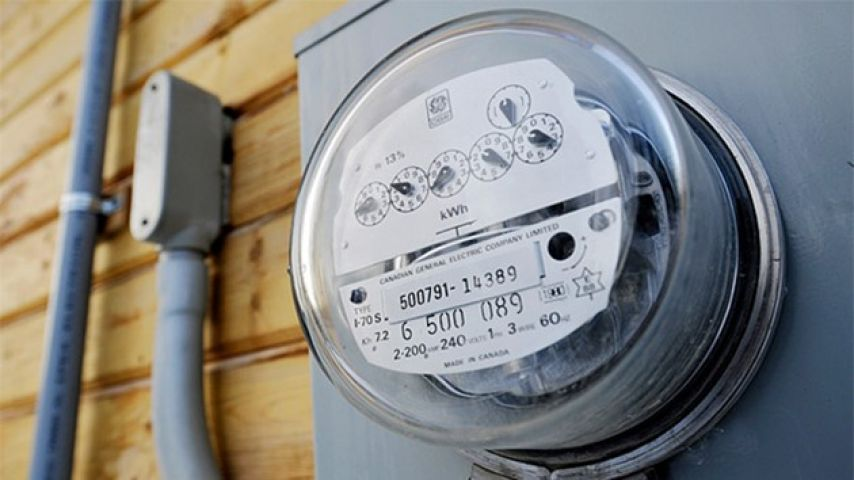 Cottagers Could See Their Hydro Bills Skyrocket