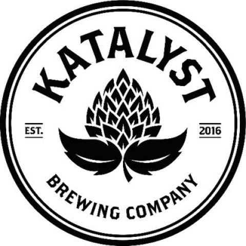 Katalyst Brewery Coming To Bracebridge
