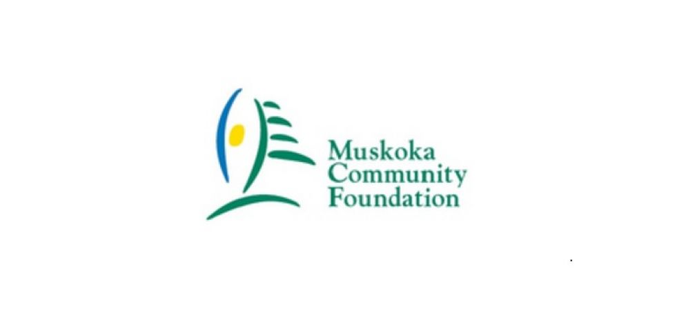 Smart & Caring Muskoka Fund Recipients Announced